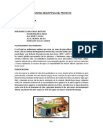 Proyecto Casa Termica-doc