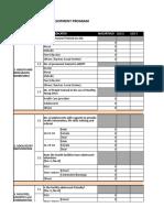 ADHP Database 1.xlsx
