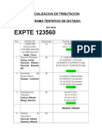 CRONOGRAMA_TENTATIVO.doc