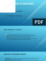 Magnetic-Properties-of-Materials-2.pptx
