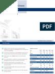 NBG+Q1+10+Results+Presentation