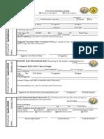 TWO-WAY REFERRAL FORM.pdf