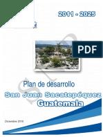 PDM_110.pdf