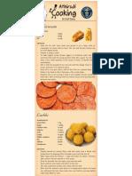 103425094-Adirasam-Laddu.pdf