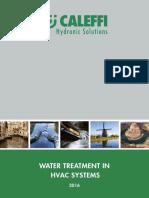 1. Van cho hệ thống HVAC.pdf