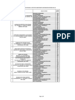 list-of-private-polytechnic-for-the-seassion-2014-15.pdf