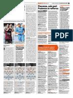 La Gazzetta dello Sport 28-10-2017 - Serie B - Pag.2