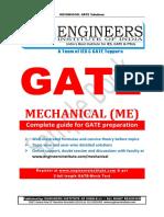 mechanical-sample-book-pdf-for-gate-exam.pdf