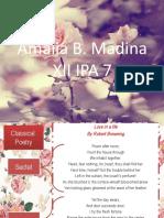 Amalia B Madina.pptx