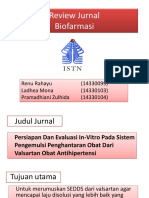 Review Jurnal Valsartan