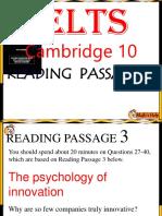 cambridge 10 reading 3.pptx