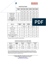 motacargas_combustion_1-3.5_toneladas.pdf