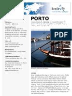 porto_en