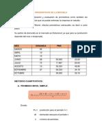 PRONOSTICOS-000003 (1)