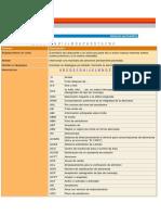 TERMINOLGIA_AERONAUTICA_2014_10_12_20_46_24_149