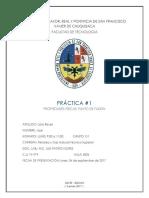 Punto de Fusión (Autoguardado) (Autoguardado)1.Docx