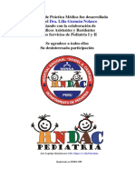 OTITIS MEDIA AGUDA HNDAC 2005.pdf