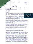 civrev.pdf