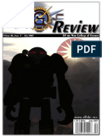 BattleTech - EZine - Goshen Review-42-3.pdf