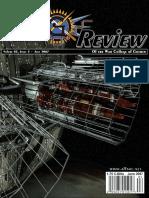 BattleTech - EZine - Goshen Review-42-2.pdf