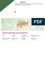 ANEXO-PERFIL PARAUAPEBAS_ Atlas Do Desenvolvimento Humano No Brasil