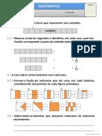 Recordar frações.pdf