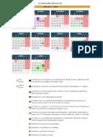 Calendario Curso Escolar 2017-2018.pdf