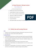 ANN_Introduction.pdf
