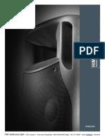 Fbt Himaxx 60.pdf