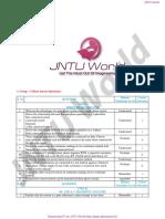 Network Question Bank.pdf