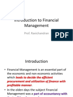 03. Introduction to Financial Management_Lec Session1