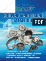 TruFlow-Catalogue-Ed-4.pdf