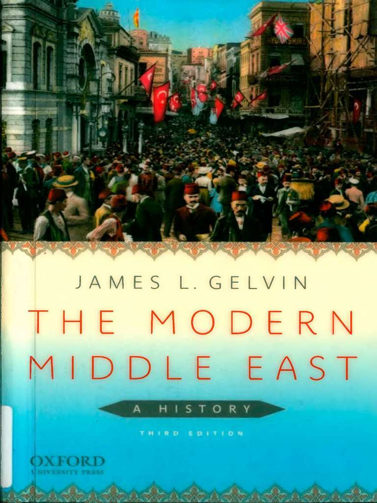 James l gelvin the modern middle east a history epub james l gelvin the modern middle east a history epub byzantine empire levant fandeluxe Choice Image