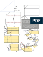 CoelhoDudu2015.pdf