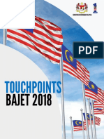 FINAL BM Touchpoint 2018 27102017