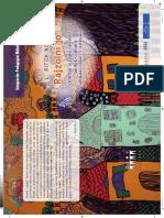 Rajzolni-jo.pdf