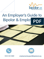 employers guide - interactive