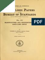 Nbs Technologic Paper t 85