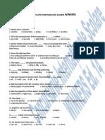 51_Engleza_ed_14_compilata.pdf