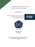 ANALISIS KEBANGKRUTAN RESIKO KEUANGAN BANK UMUM.pdf