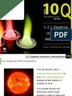 1-2-1-espetros-contc3adnuos-e-descontc3adnuos1 (1)