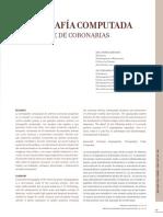 11_Tomografia_computada.pdf