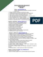 teme_cerc_didactica_niv_II_forma_initiala.pdf