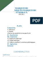 Exposé Marqueurs Tumoraux (3)