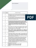 Gabarito_ARQUITETURA E ORGANIZAÇÃO DE COMPUTADORES_B2_V3_DI.pdf
