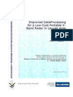 Improved DataProcessing.pdf