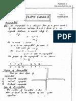 Chap_07_Solutions_Ex_7_1_Calculus.pdf