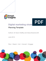 strategic-digital-marketing-plan.pdf