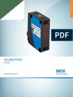 dataSheet_WL280-P430_6028286_en.pdf