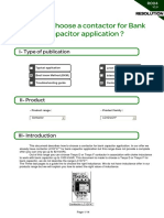 R004_How_to_choose_a_contactor_for_Bank_capacitor_application.pdf